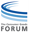 consumer-goods-logo