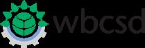 wbscd-logo