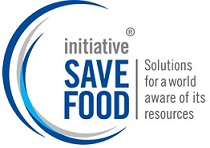 save-food-use-logo